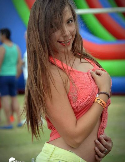Jessy (3)