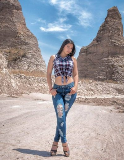 Joselin T (4)