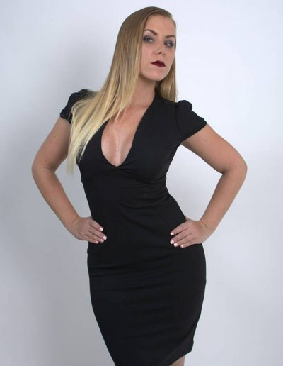Karina M (3)