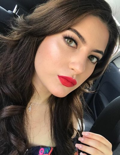 Lorena R (11)