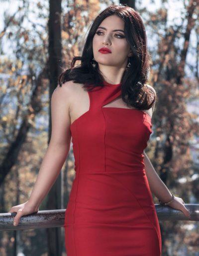 Lorena R (2)