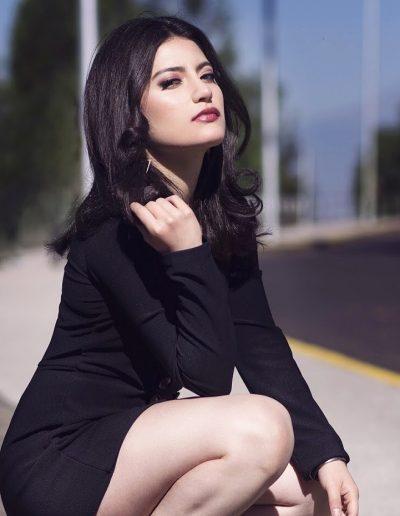 Lorena R (3)