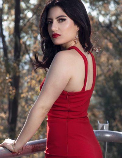 Lorena R (5)