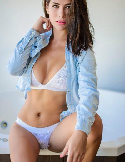 Luisa S (4)