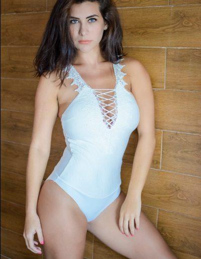 Luisa S (6)