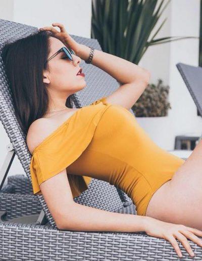 Mariana (3)