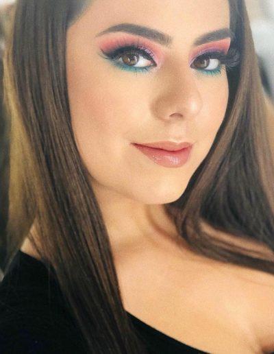 Mariana (7)