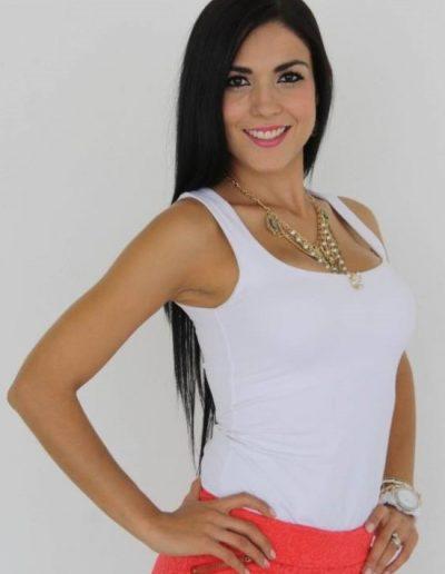 Mayra M (12)