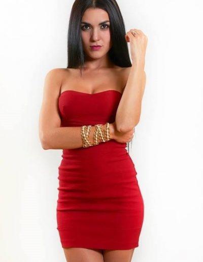 Mayra M (6)