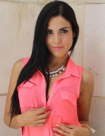 Mayra M (7)
