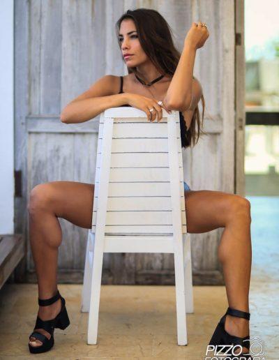 Melisa Moyano (10)