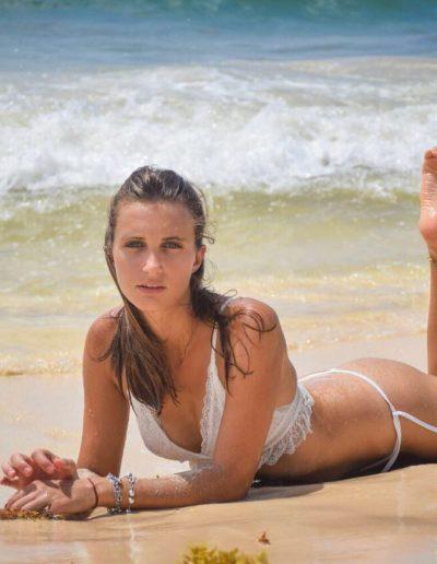 Natalia S (5)