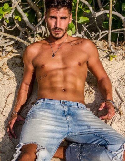 Nicolás R (4)