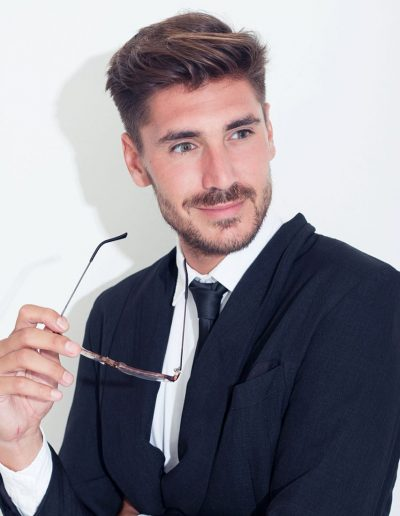Nicolás R (6)