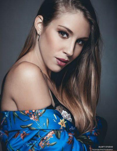 Noelia I (7)