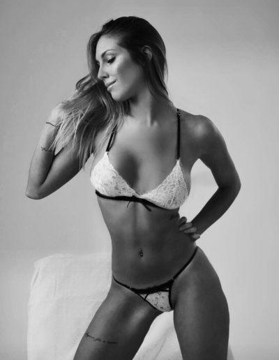 Noelia I (8)