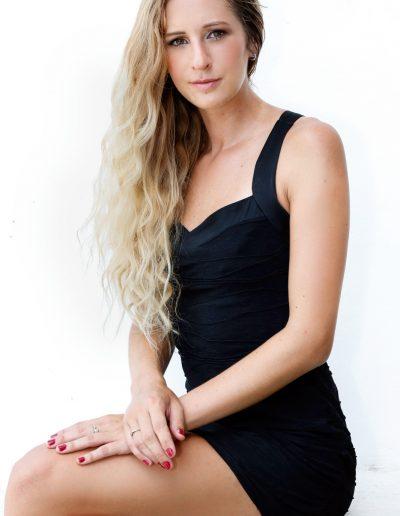Pamela H (2)