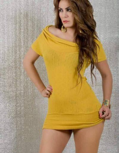 Paola A (17)