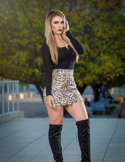 Paola A (27)
