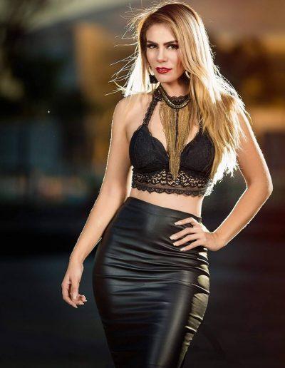 Paola A (29)