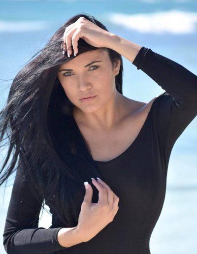 Renata F (10)