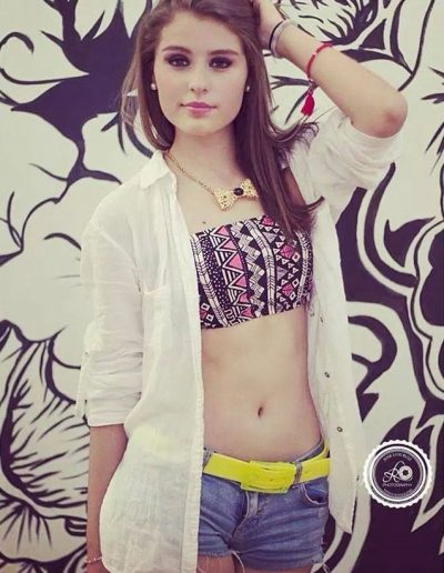 Scarlette P (1)