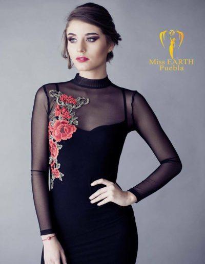 Scarlette P (8)