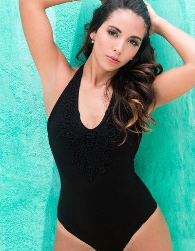 Tania A (4)
