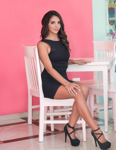 Tania A (7)