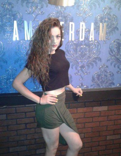 Tania Torres (12)