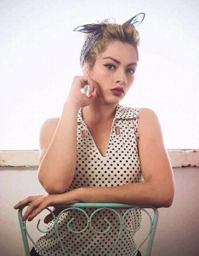 Tania Torres (2)