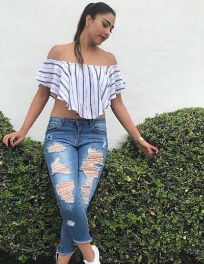 Vanessa Aranda (5)
