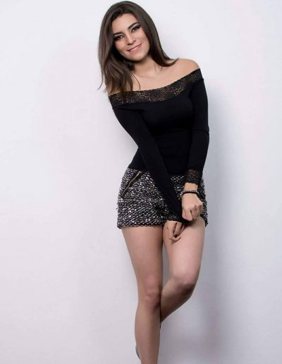 Vanessa G (3)