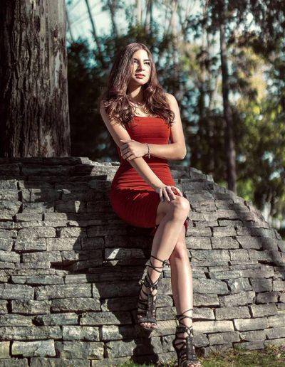 Vanessa G (5)