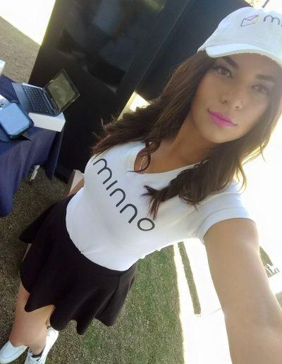 Vanessa G (6)