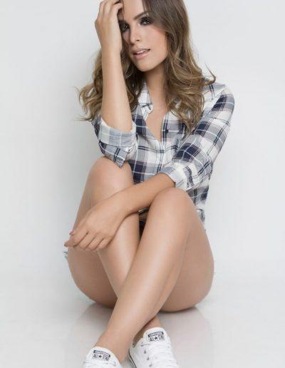 Vicky C (1)