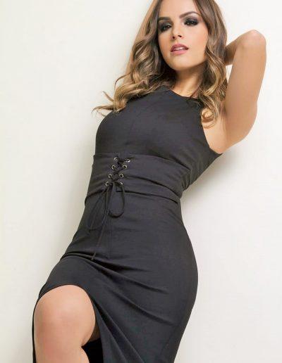 Vicky C (7)