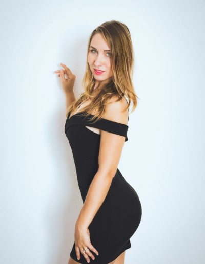 Yulia (2)