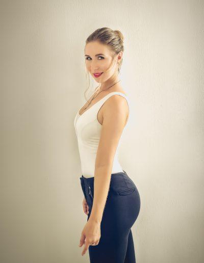Yulia (5)