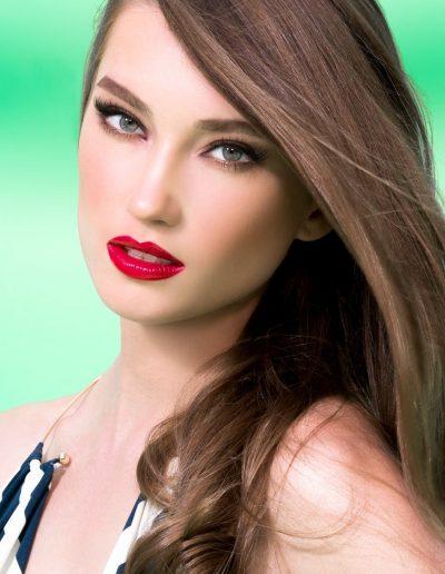 Anastasia (5)