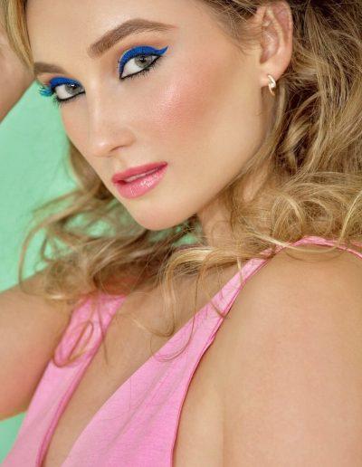 Anastasia (6)