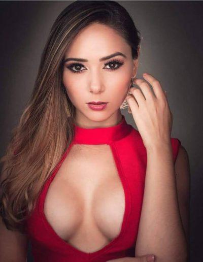 Brenda M (1)