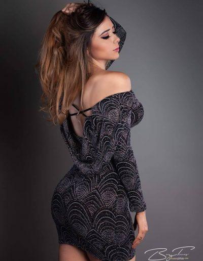 Brenda M (2)