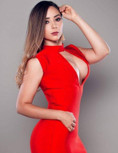 Brenda M (3)