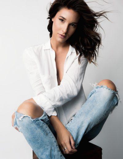 Daniela R (7)