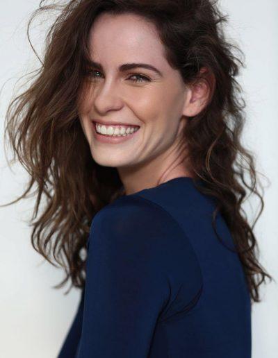 Daniela V (4)