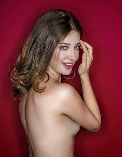Lucía L (3)