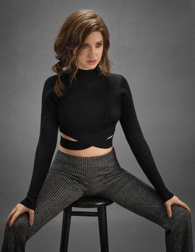Lucía L (7)