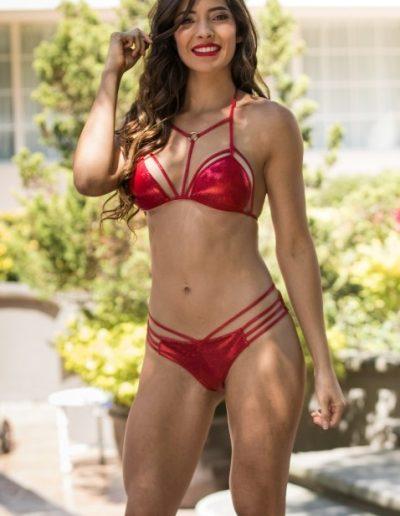 Marcela C (9)