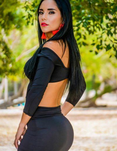 Mariel D (1)